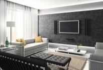 19405_home_interior_modern_home_interior