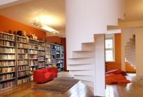 800613726_living-interior