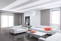 ws_White_interior_2560x1920