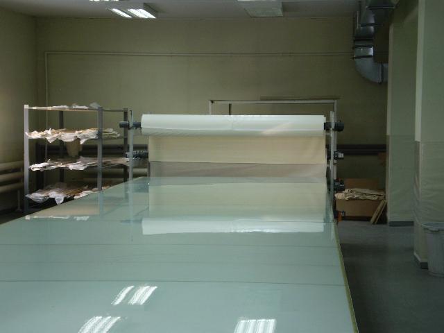lambris ou placo au plafond le tampon devis ligne grand voile entreprise bnosf. Black Bedroom Furniture Sets. Home Design Ideas
